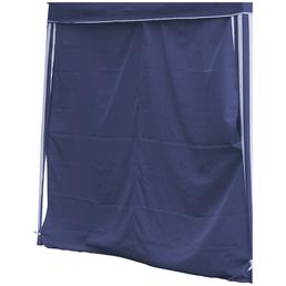 BELLAVISTA Seitenteile, Breite: 290 cm, Polyester