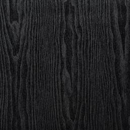dc-fix Selbstklebefolie, Holz, 200x67,5 cm