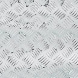 dc-fix Selbstklebefolie, Metall, Polyvinylchlorid (PVC)