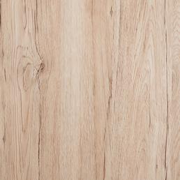 dc-fix Selbstklebefolie, Sanremo, Holz, Polyvinylchlorid (PVC)