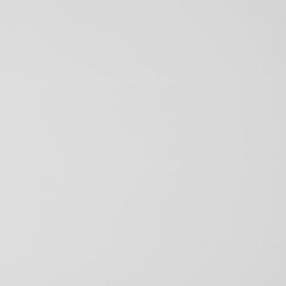 dc-fix Selbstklebefolie, Uni, 200x45 cm
