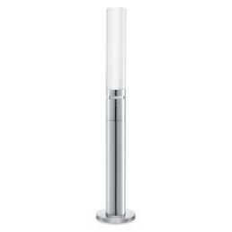 Sensor-Außenleuchte »GL 60 LED«, 8,6 W, inkl. Bewegungsmelder