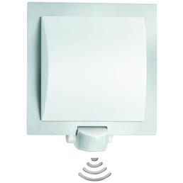STEINEL Sensor-Außenleuchte »L 20 S«, 60 W, inkl. Bewegungsmelder, IP44