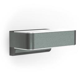Sensor-Außenleuchte »L 810«, 12,5 W, inkl. Bewegungsmelder
