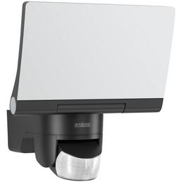 STEINEL Sensor-Außenstrahler »XLED Home 2«, 14 W, inkl. Bewegungsmelder, IP44, warmweiß