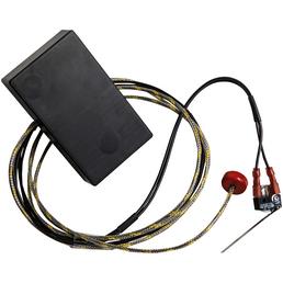 ADURO Sensor für Kaminofen