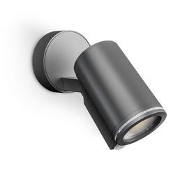 STEINEL Sensor-LED-Strahler, 1-strahlig, GU10