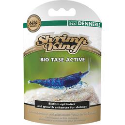 DENNERLE Shrimp King BioTase Vital