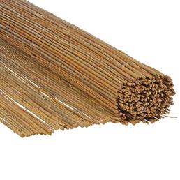 MR. GARDENER Sichtschutzmatte, aus Bambus, L x H: 300 x 150 cm