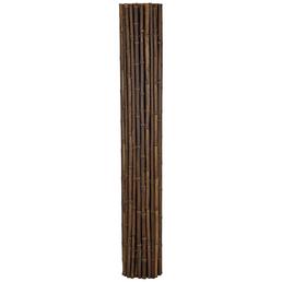 MR. GARDENER Sichtschutzmatte, Bambus, LxH: 180 x 180 cm