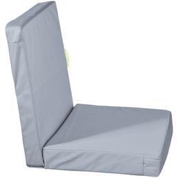 OUTBAG Sitzauflage »HighRise Plus«, 40 x 50 x 50 cm
