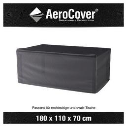 AeroCover Sitzgruppenschutzhülle, 180 x 110 x 70  cm