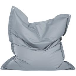 OUTBAG Sitzsack, 160 x 130 cm