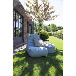 OUTBAG Sitzsack, 65 x 95 x 95 cm