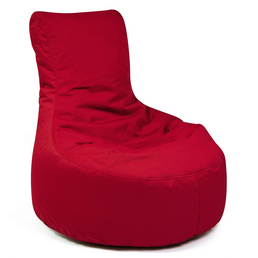 OUTBAG Sitzsack, 85 x 90 x 85 cm