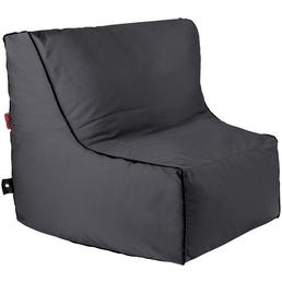 OUTBAG Sitzsack »Zipper Plus«