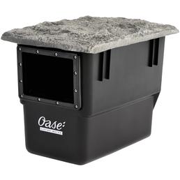OASE Skimmer »BioSys« für Teichoberflächen bis zu 50 m², Kunststoff