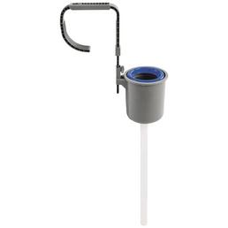BESTWAY Skimmer »Flowclear™«, für Alle Pools von BESTWAY außer Stahlpools, Kunststoff