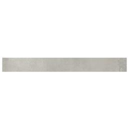 RENOVO Sockel, LxH: 60 x 7 cm