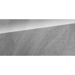 BOIZENBURG FLIESEN Sockel, LxH: 60 x 8 cm