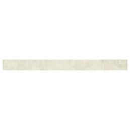 Sockel »Style«, LxH: 60 x 7 cm