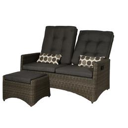 Sofa »Move«, Breite 147 cm