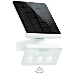 STEINEL Solar-Außenleuchte »XSolar L-S«, 1,2 w