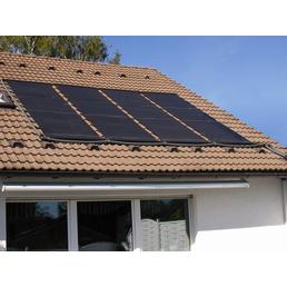 SUMMER FUN Solarabsorber »Exklusiv«, BxL: 120 x 200 cm