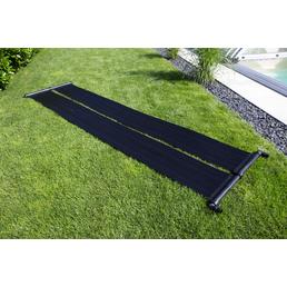 STEINBACH Sonnenkollektor, BxL: 70 x 300 cm, geeignet für Pools bis max. 12 m³ (12000 l)