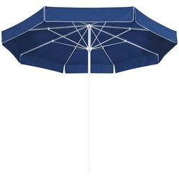 BEST Sonnenschirm »Ibiza«, Format: 400 x 225 cm, abknickbar