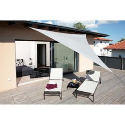 WINDHAGER Sonnensegel »Riviera«, 360 cm