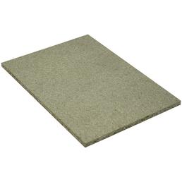 Spanplatte roh, 2800x2070x8 mm, Natur