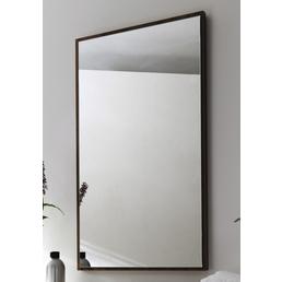 Badspiegel auf hagebau.de – Spieglein, Spieglein, an der Wand ...