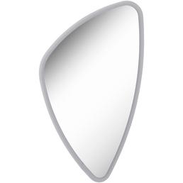 FACKELMANN Spiegelelement, beleuchtet, BxH: 55 x 89 cm