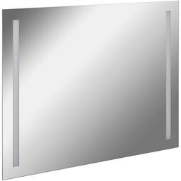 FACKELMANN Spiegelelement »Mirrors«, , BxH: 100 x 75 cm