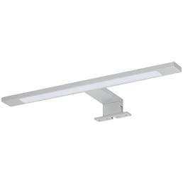 """TIGER Spiegelleuchte, """"Ancis"""", 40 cm, aluminium, LED, 4000K"""