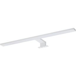 """TIGER Spiegelleuchte, """"Ancis"""", 60 cm, weiss, LED, 4000K"""