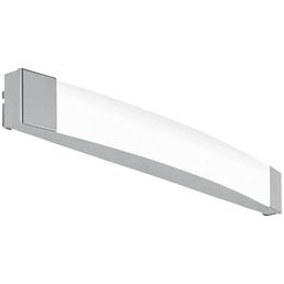 EGLO Spiegelleuchte »SIDERNO«, LED, BxH: 58 x 6 cm