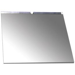 Spiegelrückwand