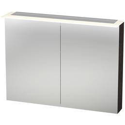 DURAVIT Spiegelschrank, 1-türig, BxH: 100 x 76 cm