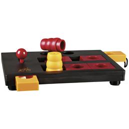 TRIXIE Spielzeug »Dog Activity - Mini Mover«, für Hunde, Kunststoff
