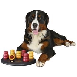 TRIXIE Spielzeug »Dog Activity - Solitär«, für Hunde, Kunststoff
