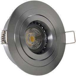 NÄVE Spot  mit 35 W, GU10, ohne Leuchtmittel