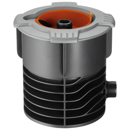 GARDENA Sprinklersystem, Kunststoff
