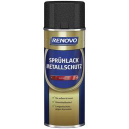 RENOVO Sprühlack, 400 ml, anthrazit