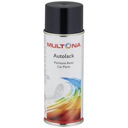 MULTONA Sprühlack, 400 ml, blau