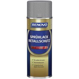 RENOVO Sprühlack, 400 ml, eisen