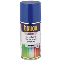 BELTON Sprühlack »SpectRAL«, 150 ml, enzianblau