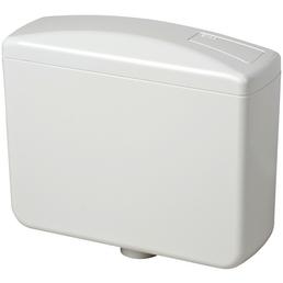 GO/ON! Spülkasten, BxH: 43,5 x 34,5 cm, weiß