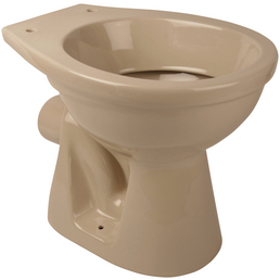 SANITOP-WINGENROTH Stand WC »Stand-WC«